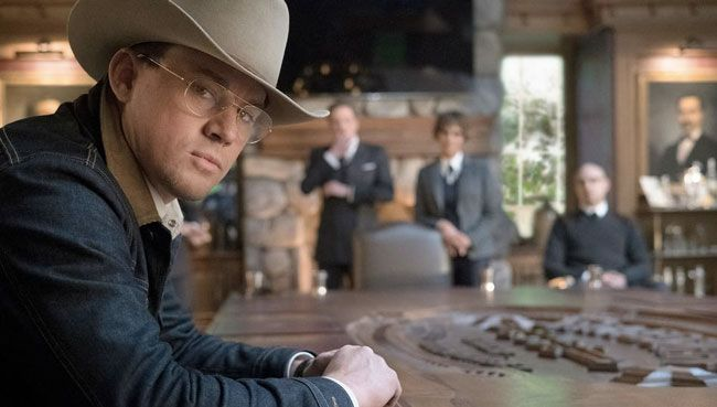 review-kingsman-the-golden-circle-hai-huoc-doc-dao-tao-bao-va-cuc-ky-dien-ro-8