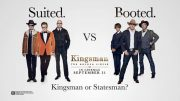 ban-da-biet-gi-ve-dan-sao-dinh-dam-cua-kingsman-the-golden-circle