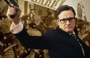 kingsman-the-golden-circle-con-chua-chieu-ket-thuc-cua-kingsman-3-da-chuan-bi-san-sang