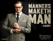 harry-hart-doi-mo-song-day-trong-trailer-mat-vu-kingsman-2