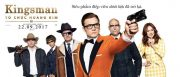 review-kingsman-the-golden-circle-hai-huoc-doc-dao-tao-bao-va-cuc-ky-dien-ro