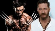 tom-hardy-la-ung-cu-vien-sang-gia-nhat-de-tro-thanh-wolverine-tiep-theo