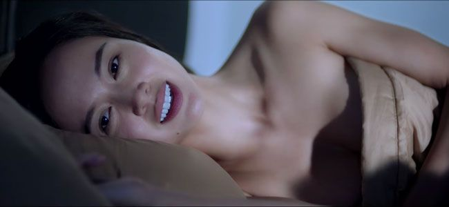 loi-bao-tung-trailer-moi-khang-dinh-viet-nam-cung-co-the-lam-phim-sieu-anh-hung-2