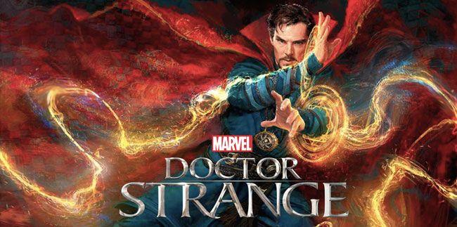 7-nam-dien-vien-noi-tieng-suyt-nua-tro-thanh-doctor-strange-1