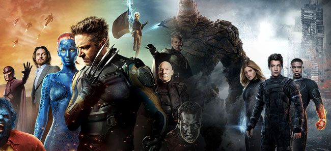 lieu-x-men-va-fantastic-four-co-tro-ve-voi-marvel-3