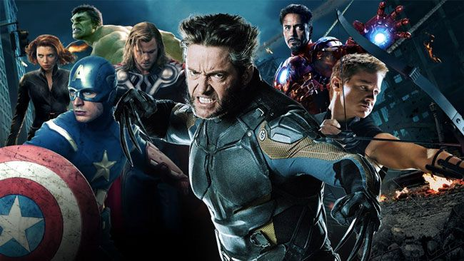 lieu-x-men-va-fantastic-four-co-tro-ve-voi-marvel-2
