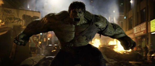 Vũ trụ điện ảnh Marvel 3