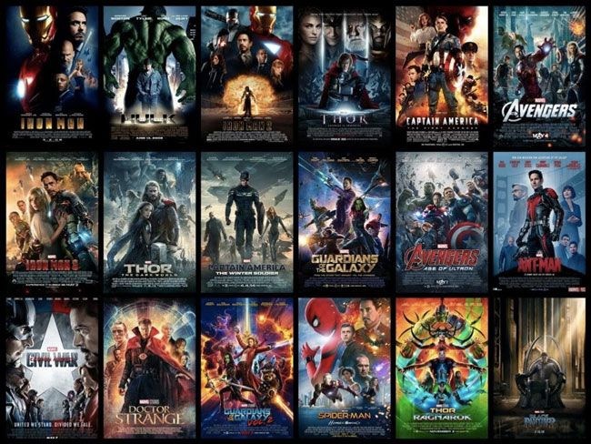 thor-ragnarok-doi-dau-justice-league-ai-se-la-nguoi-chien-thang-1
