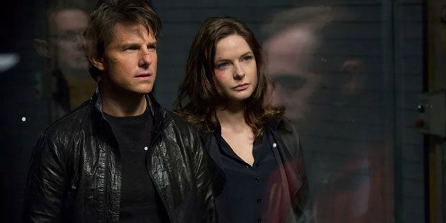 cac-canh-quay-hanh-dong-cua-tom-cruise-trong-mission-impossible-6-se-dien-ro-hon-bao-gio-het