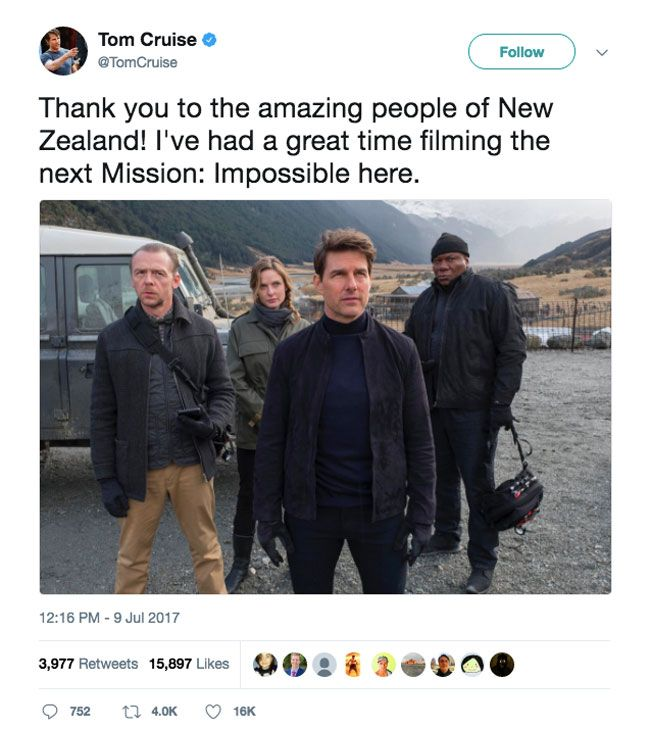 cac-canh-quay-hanh-dong-cua-tom-cruise-trong-mission-impossible-6-se-dien-ro-hon-bao-gio-het-1