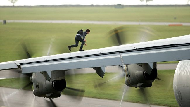 cac-canh-quay-hanh-dong-cua-tom-cruise-trong-mission-impossible-6-se-dien-ro-hon-bao-gio-het-3