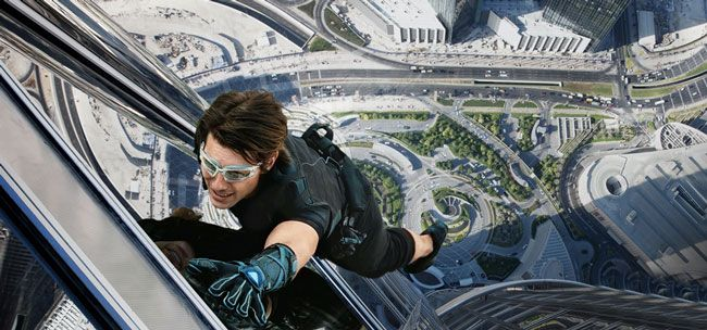 cac-canh-quay-hanh-dong-cua-tom-cruise-trong-mission-impossible-6-se-dien-ro-hon-bao-gio-het-4
