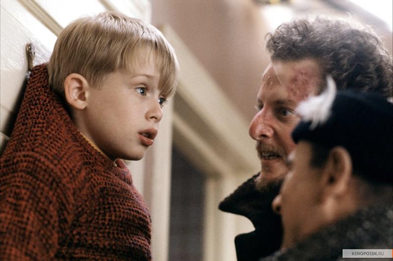 phim gắn liền với tuổi thơ