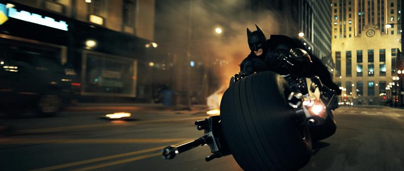 phim siêu anh hùng hay nhất