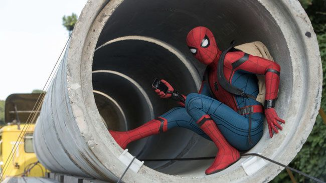 ban-nghi-trailer-cua-spider-man-homecoming-da-tiet-lo-het-noi-dung-phim-nham-to-roi-nhe-1