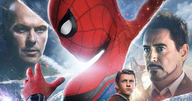 ra-mat-tai-thi-truong-trung-quoc-doanh-thu-cua-spider-man-homecoming-co-co-hoi-vuot-mat-spider-man-2-3