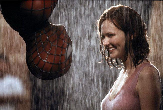 mary-jane-cua-spider-man-phien-ban-cu-len-tieng-che-bai-spider-man-homecoming-tham-te-1