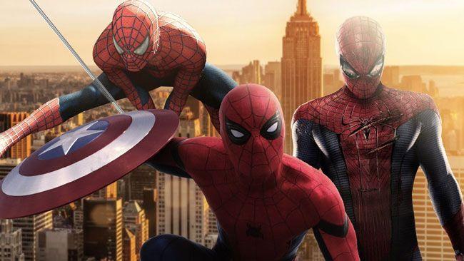 mary-jane-cua-spider-man-phien-ban-cu-len-tieng-che-bai-spider-man-homecoming-tham-te-4