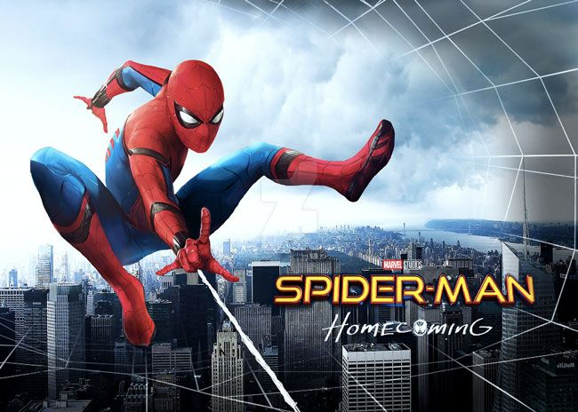 ra-mat-tai-thi-truong-trung-quoc-doanh-thu-cua-spider-man-homecoming-co-co-hoi-vuot-mat-spider-man-2-2