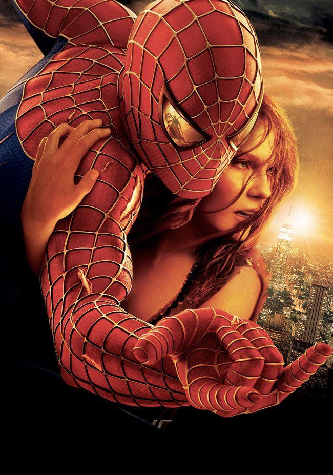 ra-mat-tai-thi-truong-trung-quoc-doanh-thu-cua-spider-man-homecoming-co-co-hoi-vuot-mat-spider-man-2