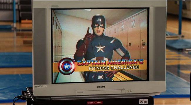 spider-man-homecoming-lieu-co-xung-danh-nguoi-nhen-hay-nhat-trong-lich-su-5
