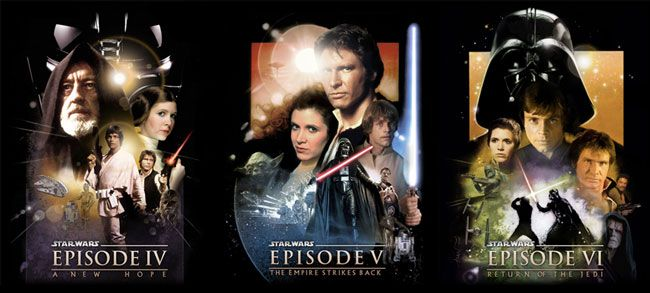 lieu-star-wars-the-last-jedi-co-pha-duoc-ky-luc-doanh-thu-mo-man-cao-nhat-moi-thoi-dai-3