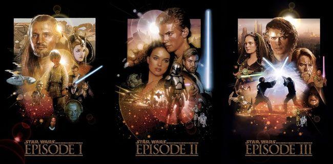 lieu-star-wars-the-last-jedi-co-pha-duoc-ky-luc-doanh-thu-mo-man-cao-nhat-moi-thoi-dai-4