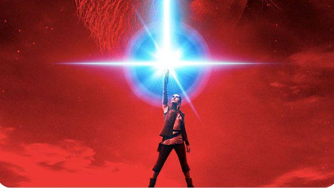 lieu-star-wars-the-last-jedi-co-pha-duoc-ky-luc-doanh-thu-mo-man-cao-nhat-moi-thoi-dai-2