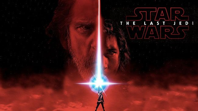 star-wars-the-last-jedi-tung-ra-trailer-day-kich-tinh-1