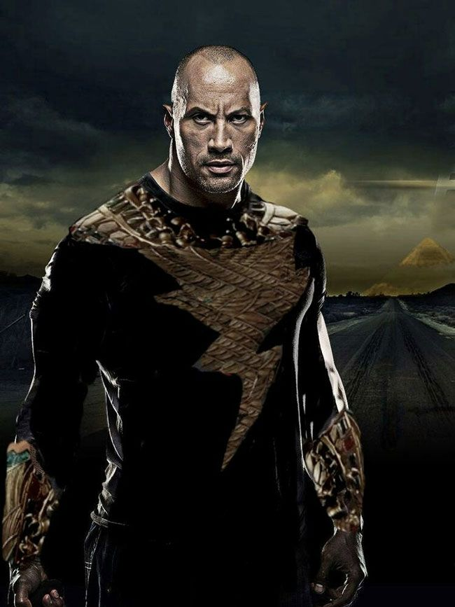 dwayne-johnson-se-tham-gia-vao-suicide-squad-2-3