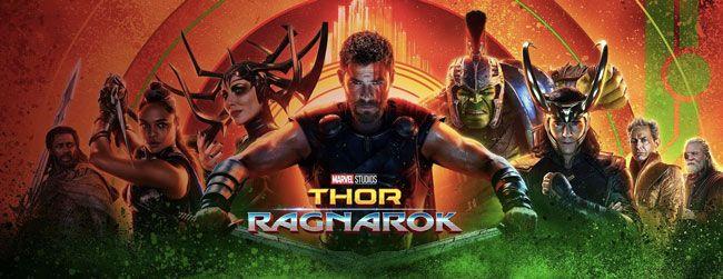 thor-ragnarok-duoc-danh-gia-la-phan-phim-ve-thor-hay-nhat-tu-truoc-den-nay-1