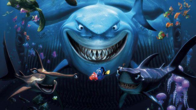 9-bo-phim-hoat-hinh-pixar-den-nguoi-lon-cung-phai-me-met-p1-2