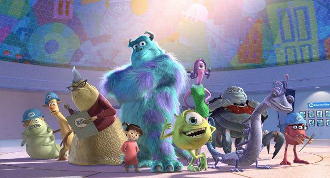 9-bo-phim-hoat-hinh-pixar-den-nguoi-lon-cung-phai-me-met-p1-1