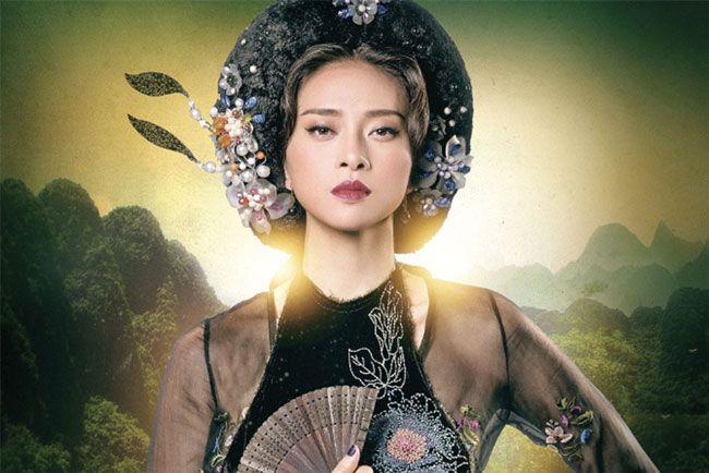ngo-thanh-van-du-dinh-dua-vao-san-xuat-den10-du-an-phim-trong-nam-2018-2