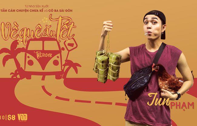 top-10-bo-phim-chieu-rap-tet-2018-ma-ban-khong-the-bo-qua-5