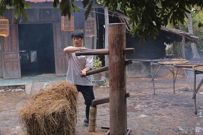 top-10-bo-phim-chieu-rap-tet-2018-ma-ban-khong-the-bo-qua-6