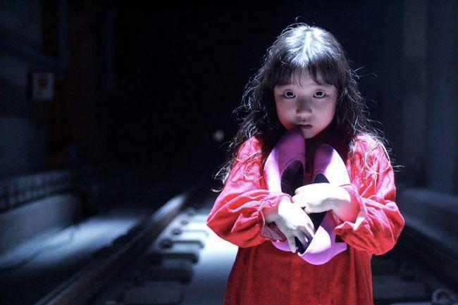 top-10-bo-phim-kinh-di-han-quoc-khien-ban-phai-khoc-thet-5