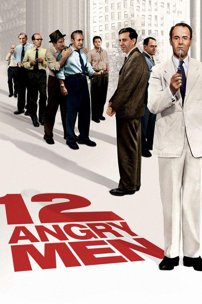 top-10-phim-dien-anh-duoc-cham-diem-cao-nhat-tren-imdb-tu-truoc-den-nay-p2-1