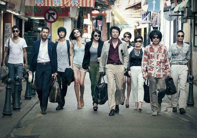 top-10-phim-han-quoc-an-khach-nhat-trong-lich-su-dien-anh-6