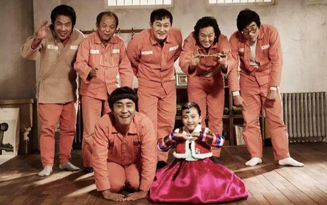 top-10-phim-han-quoc-an-khach-nhat-trong-lich-su-dien-anh-5
