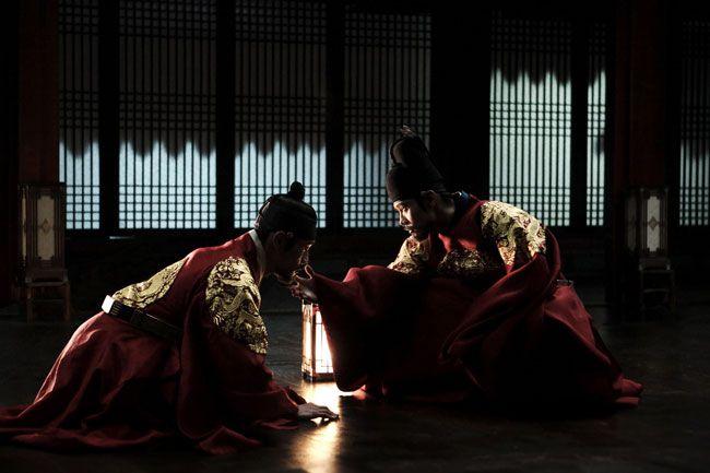 top-10-phim-han-quoc-an-khach-nhat-trong-lich-su-dien-anh-3