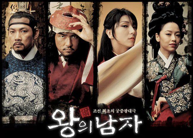 top-10-phim-han-quoc-an-khach-nhat-trong-lich-su-dien-anh-2