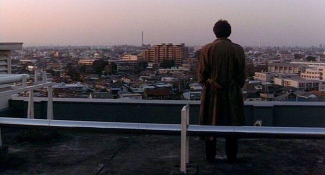 top-10-phim-kinh-di-nhat-ban-tuyet-doi-khong-danh-cho-ke-yeu-tim-10