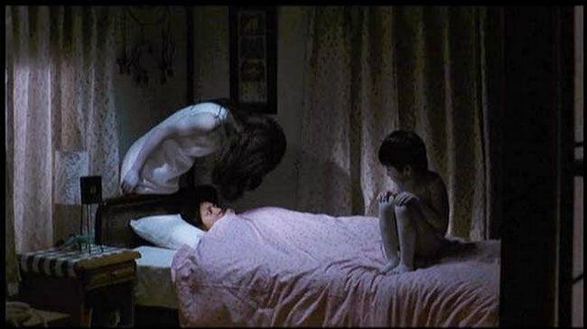 top-10-phim-kinh-di-nhat-ban-tuyet-doi-khong-danh-cho-ke-yeu-tim-2