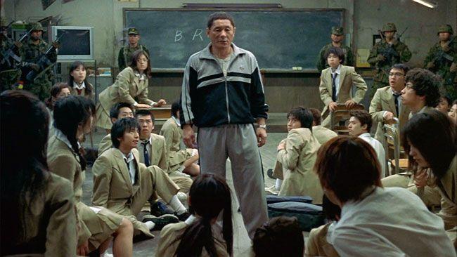 top-10-phim-kinh-di-nhat-ban-tuyet-doi-khong-danh-cho-ke-yeu-tim-4
