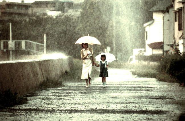 top-10-phim-kinh-di-nhat-ban-tuyet-doi-khong-danh-cho-ke-yeu-tim-6