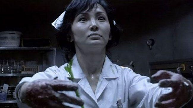 top-10-phim-kinh-di-nhat-ban-tuyet-doi-khong-danh-cho-ke-yeu-tim-8