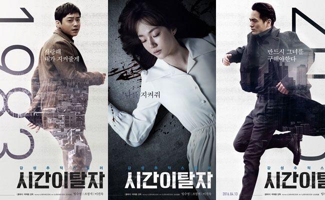 top-3-bo-phim-ve-de-tai-du-hanh-thoi-gian-khong-the-bo-qua-3