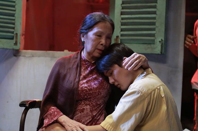 top-5-bo-phim-dien-anh-viet-nam-xuat-sac-nhat-tu-dau-nam-2017-3