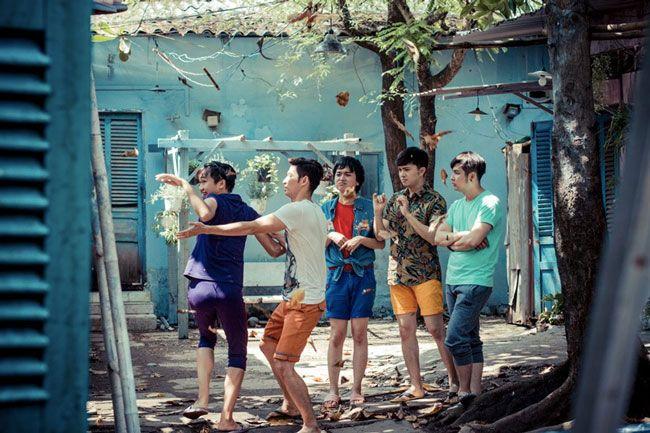 top-5-bo-phim-dien-anh-viet-nam-xuat-sac-nhat-tu-dau-nam-2017-4